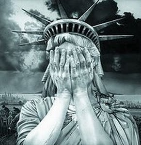 statue-of-liberty-crying31502