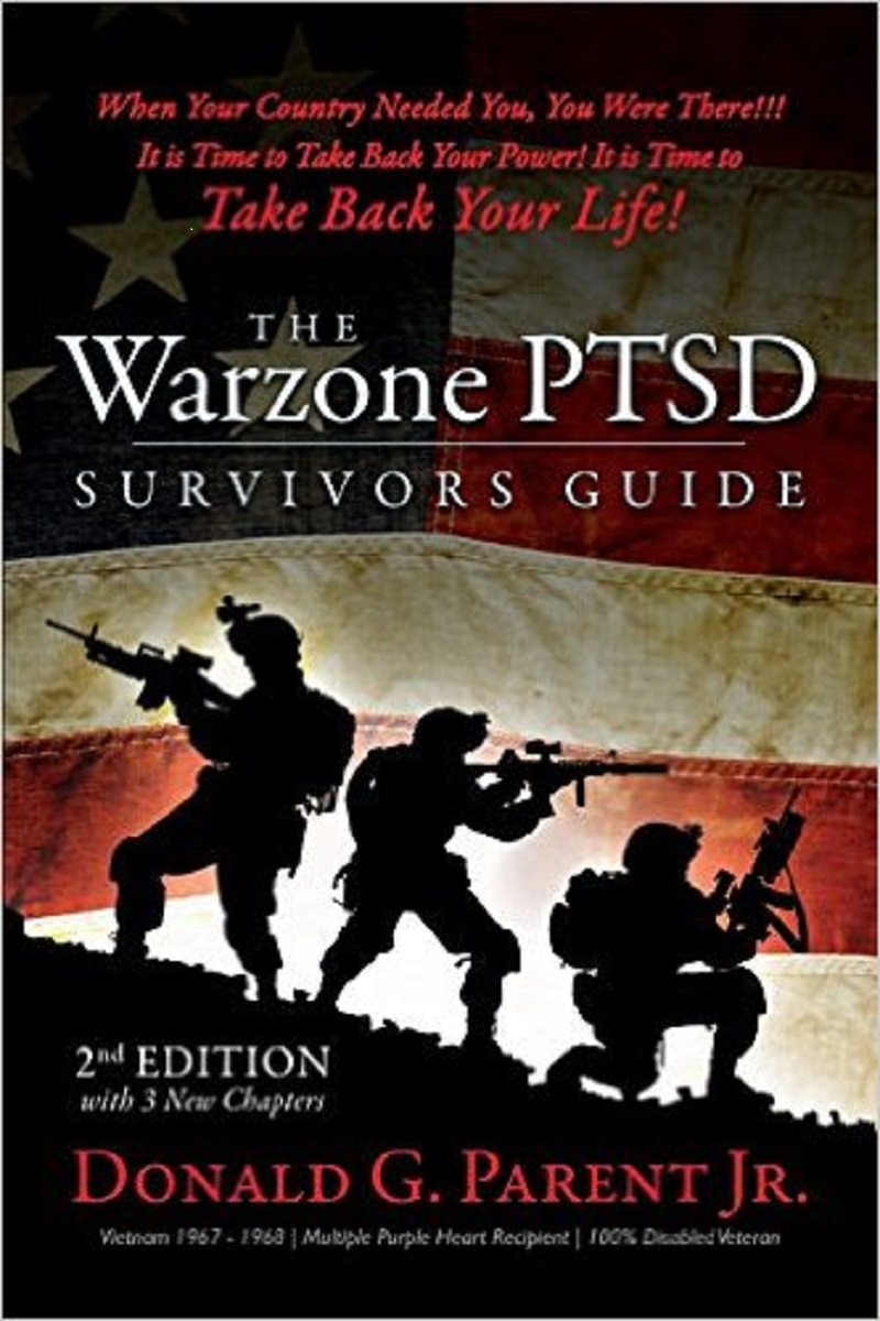cover Warzone PTSD 1200 x 628